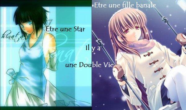 Double Vie...