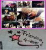ABF's seit dem 13.02.2000 ..  ﻨ८հ lﻨεъε ժﻨ८հ ♥