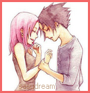 Photo de SasuDream