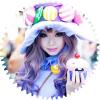 Fairy-Mira-Cosplay