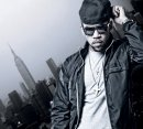Photo de lloydbanks