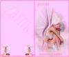 Je vais vous proposer des cartes que j'ai créées moi même (cartes pour différentes occasions) pour 5.00 $ | TitesJobs.com
