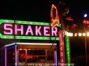 Photo de shaker-loop