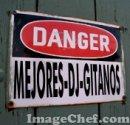 Photo de mejores-dj-gitanos
