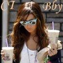 Photo de Celebrity-Trends