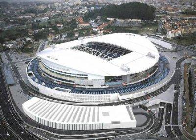 F.C.Porto Champion 2010/2011!!