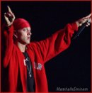 Photo de MarshallxEminem