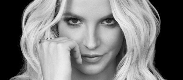 Britney Jean Pré-Commande