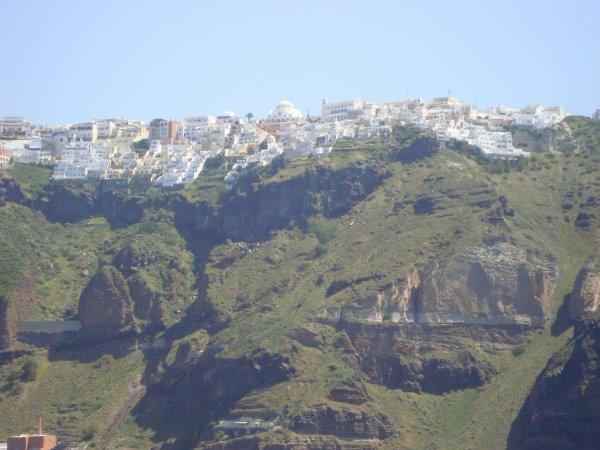 Mon plus beau voyage (Italie - Grèce - Croatie)