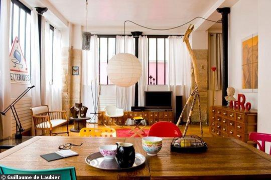 Les beaux décoration de l\'intérieur de nos maisons ...
