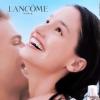 Ô oui ! de Lancôme