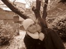 Photo de Melle-L2eanaa