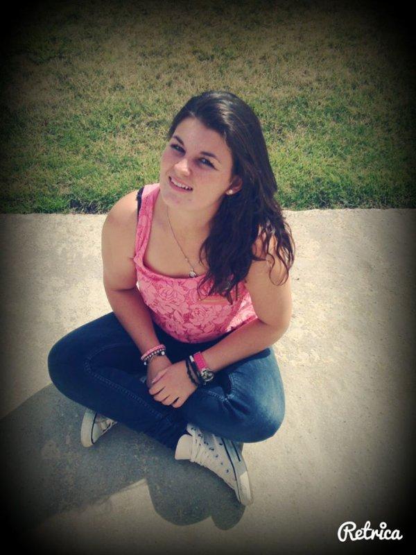 Veni, Vidi, Vici .♥