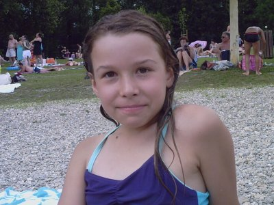 Summer 2009 <3 Just Perfect