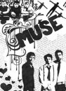 Photo de muse-supermassive