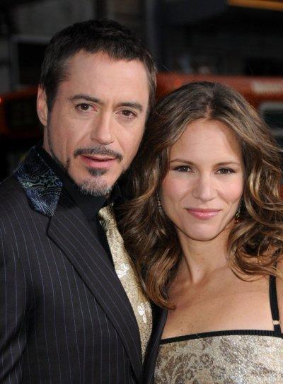 Les deux couples les plus merveilleux du Monde !!