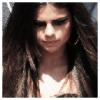 Stars Dance / Selena Gomez - I Like It That Way (2013)
