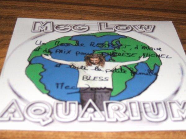 Mec Low