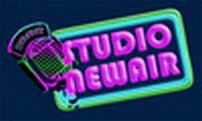 Sur Studio NewAir