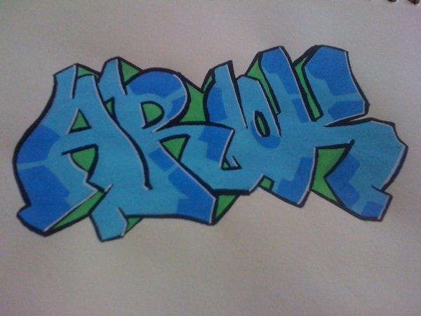 ~AROK~