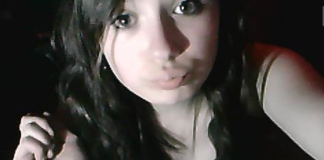 Pleurer pour une fille c'est mignion ; La lacher pour une autre c'est bidon. ♥