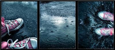 Le jour ou- il pleuvra de l'intelligence , mets toi nue et sors dehors !!!!