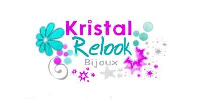 Blog kristal Relook