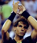 Photo de x-Rafael-Nadal