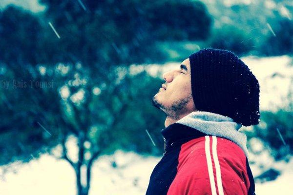Snow <3 <3