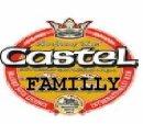 Photo de www-famille-castel-com