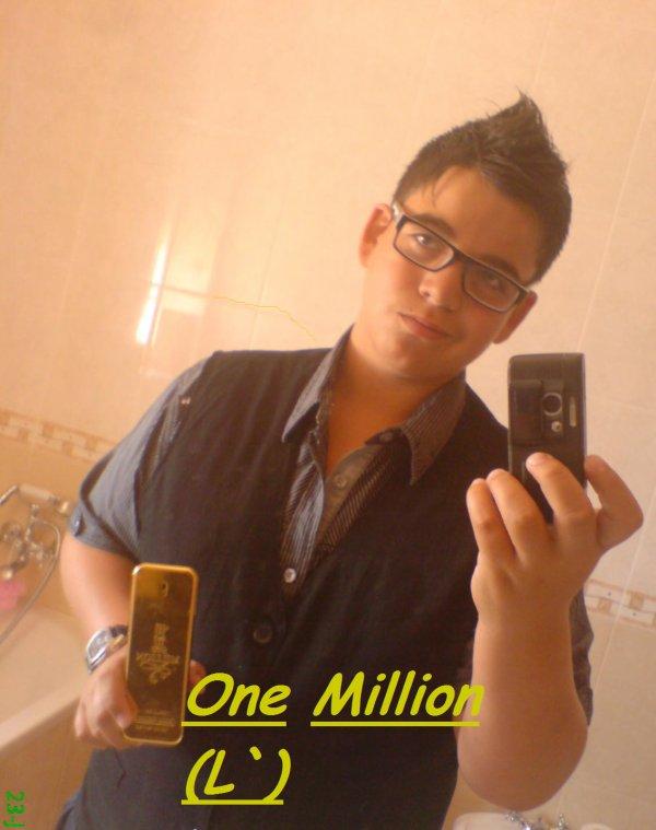 One Million (L`)