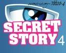 Photo de secret-story-76620-4