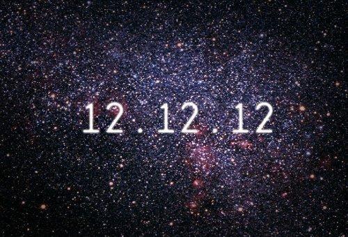 12.12.12