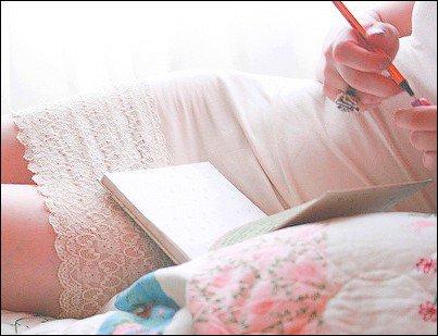 Ecrire comme se couper les veines crire pour laiss sortir sa haine ecrire comme r ver les - Se couper les veines sans douleur ...