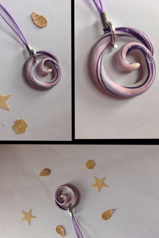 Stap violette ❤️