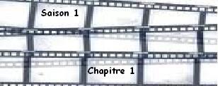 Saison 1. Chapitre 1