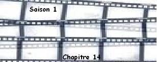 Saison 1. Chapitre 14