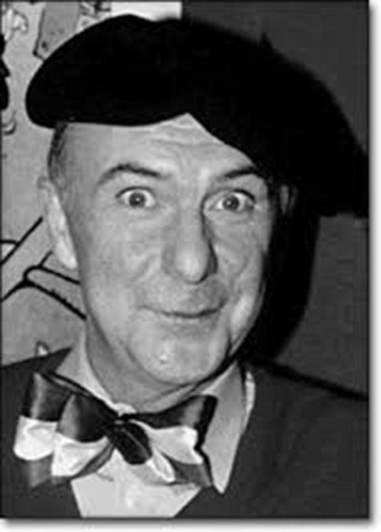 Bézu est décédé le 3 février 2007 à 64 ans
