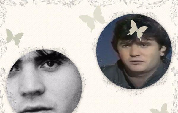 Daniel Balavoine est décédé le 14 janvier 1986 à 34 ans