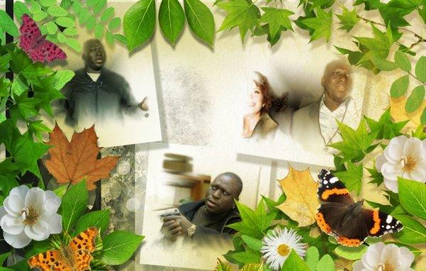 Mouss Diouf est décédé le 7 juillet 2012 à 48 ans †