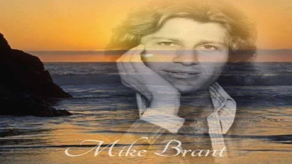 Mike Brant, est décédé le vendredi 25 avril 1975