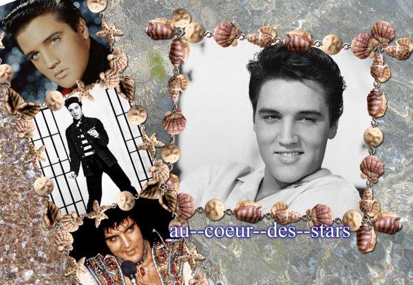 Elvis Presley est décédé le mardi 16 aout 1977