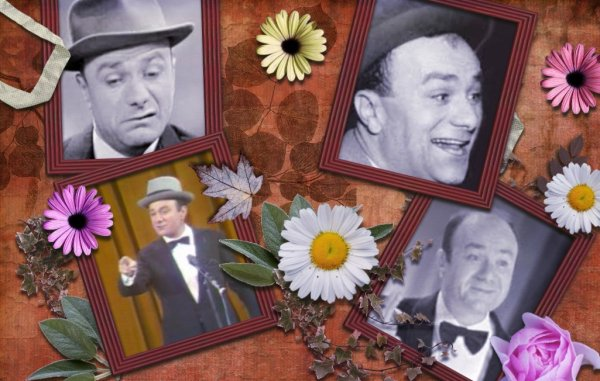 Fernand Raynaud et décédé le 28 septembre 1973 à Riom