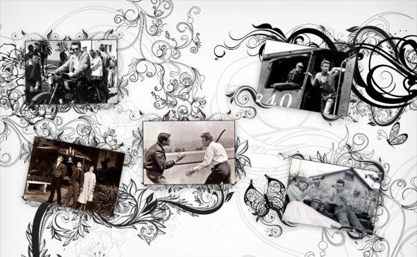 James Dean est décédé le 30 septembre 1955, Cholame, Californie, États-Unis
