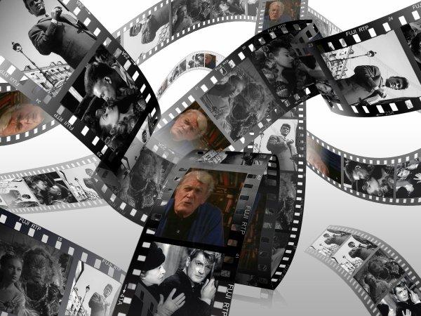 Jean Marais est né le 11 décembre 1913 en France
