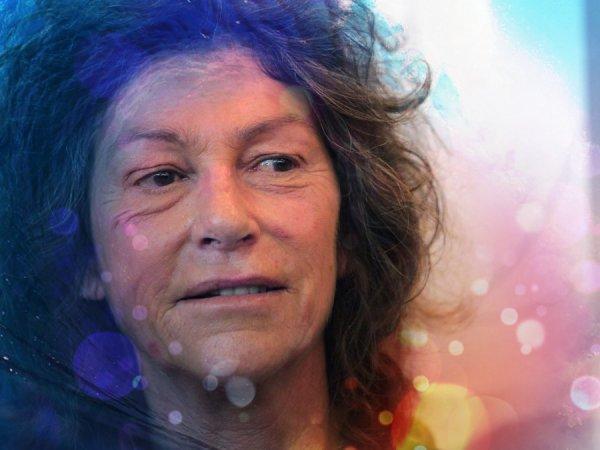 Camille Muffat, Alexis Vastine et Florence Arthaud décèdent dans un accident d'hélicoptère