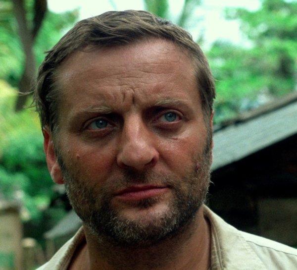 bruno cremer  né le 06/10/1929  et décédé le 07 août 2010  (à 80 ans)