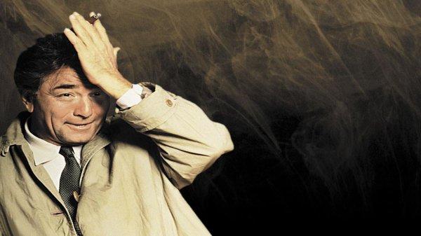 Peter Falk est décédé le jeudi 23 juin 2011