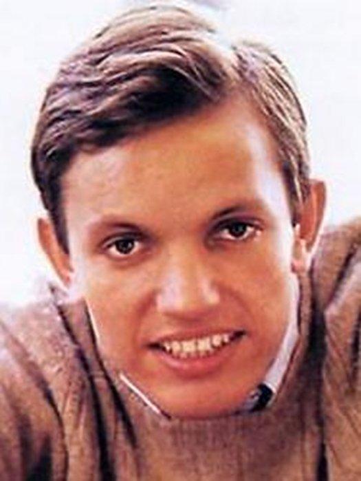 frank alamo est décédé le 11 octobre 2012 à 70 ans