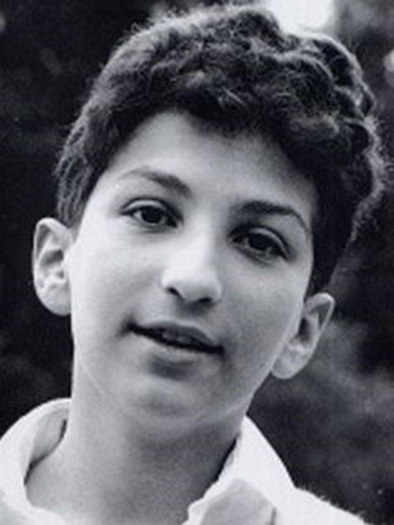 michel berger  est décédé  le 2 août 1992, Ramatuelle